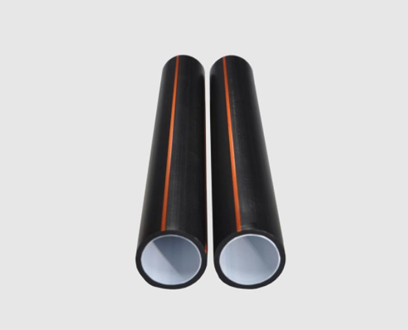 酒泉HDPE硅芯管